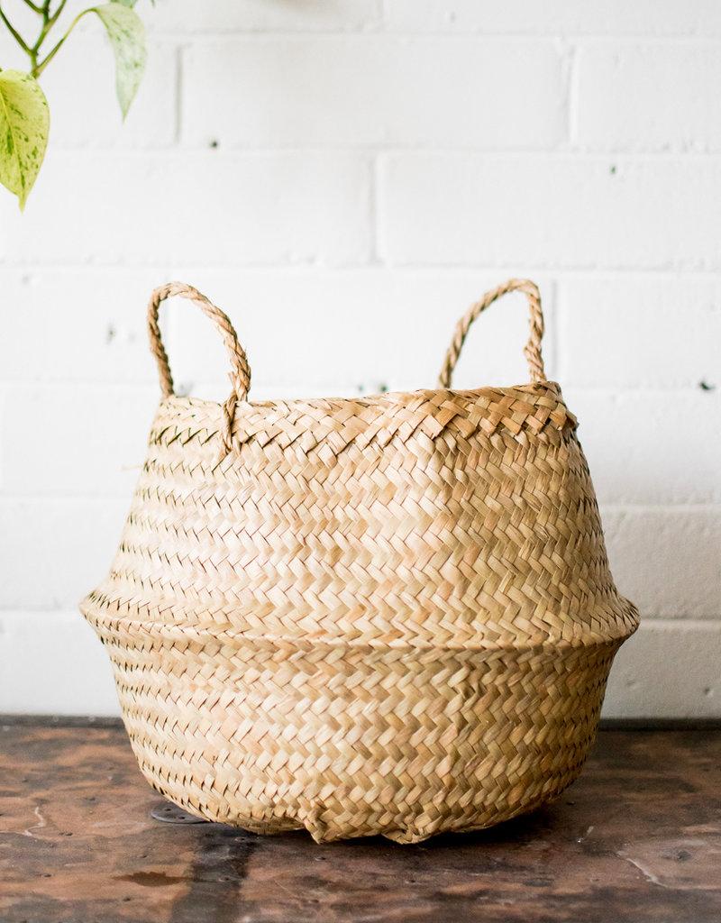Yaya Basket