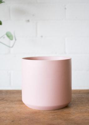 Kendall - Cache Pot - Pink