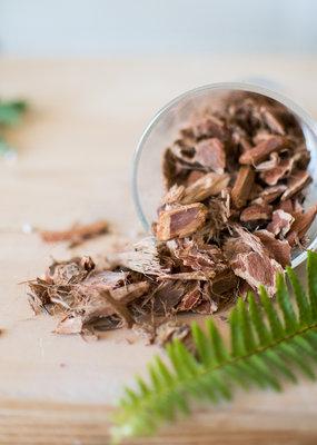 Potting Mix - Coconut Husk & Bark Blend