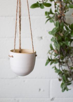 Studio Laroche Hanging Cachepot - Studio Laroche