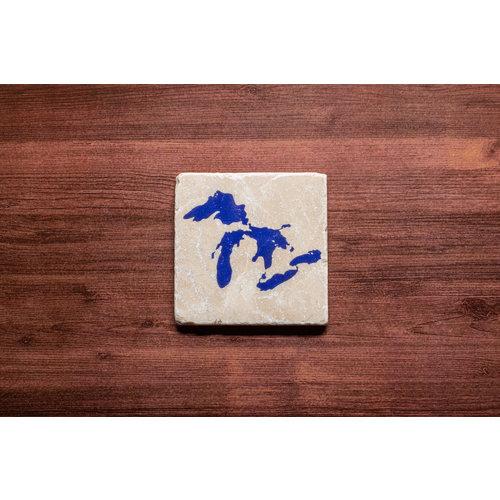 Great Lakes Coaster
