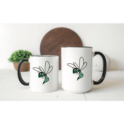 Hornet Mug