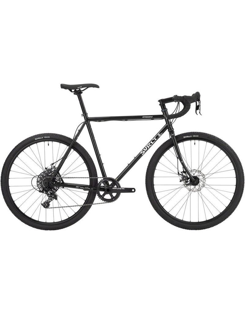 Surly Surly Straggler 700c Steel Bike
