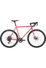 Surly Surly Straggler 650b Steel Bike