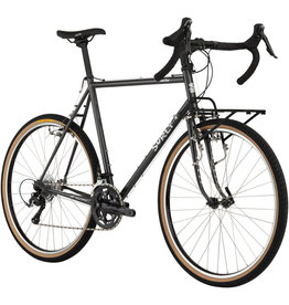 Surly Surly Pack Rat 650b Bike - Steel