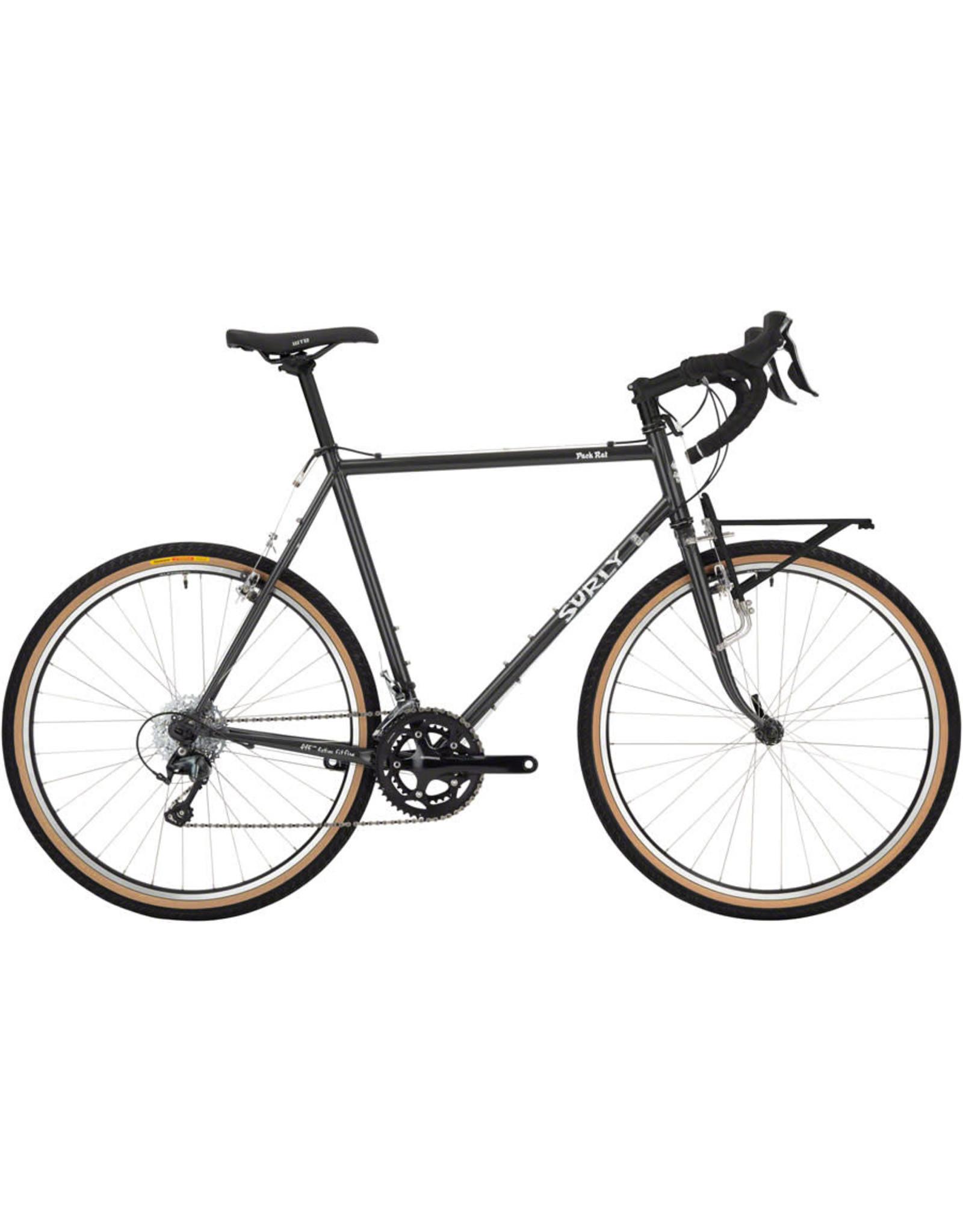 Surly Surly Pack Rat 650b Bike - Steel