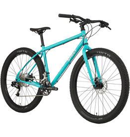 "Surly Bridge Club Bike - Steel, 27.5"""