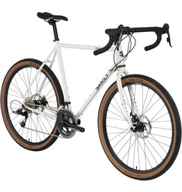 Surly Surly Midnight Special Bike - Steel, 650b, Hot Mayonnaise