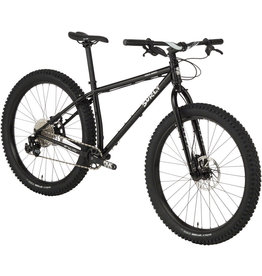 Surly Surly Karate Monkey 27.5+ Rigid Steel Bike Sram NX
