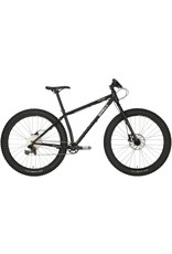 Surly Surly Karate Monkey 27.5+ Rigid Steel Bike Sram NX