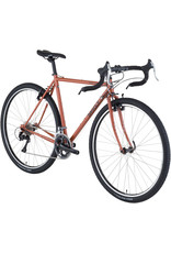 Surly Surly Cross Check Steel Bike 700c