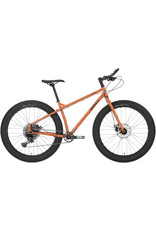 Surly Surly ECR Bike - 27.5+