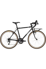 "Surly Surly Pack Rat 26"" Bike - Steel"