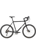 Surly Surly Disc Trucker Bike - 26""