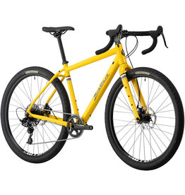 Salsa Salsa Journeyman Apex 1 650b