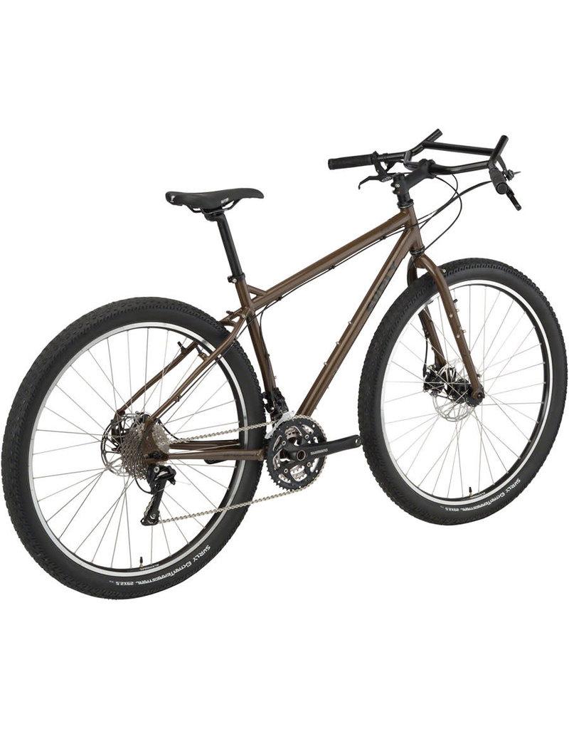 "Surly Surly Ogre 3x Bike - 29"""