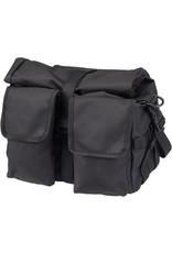 Surly Surly Petite Porteur House Bag: Black
