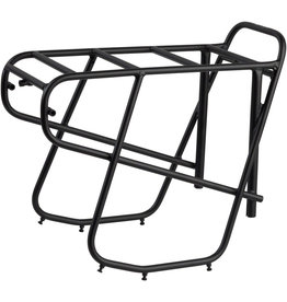 Surly Surly Rear Disc Rack Standard, Black