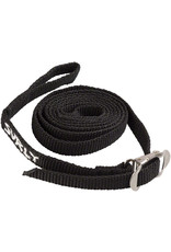 Surly Surly Loop Style Junk Strap