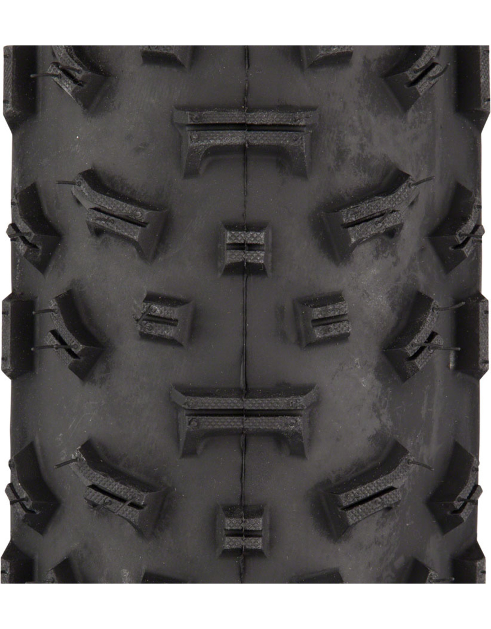 "Surly Surly Lou 26 x 4.8"" 120tpi Folding Tire"