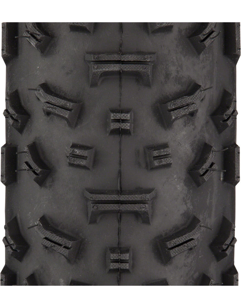 """Surly Surly Lou 26 x 4.8"""" 120tpi Folding Tire"""