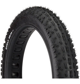 "Surly Surly Bud 26 x 4.8"" 120tpi Folding Tire"