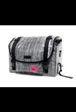 Swift Industries Swift Industries Polaris Porteur Bag