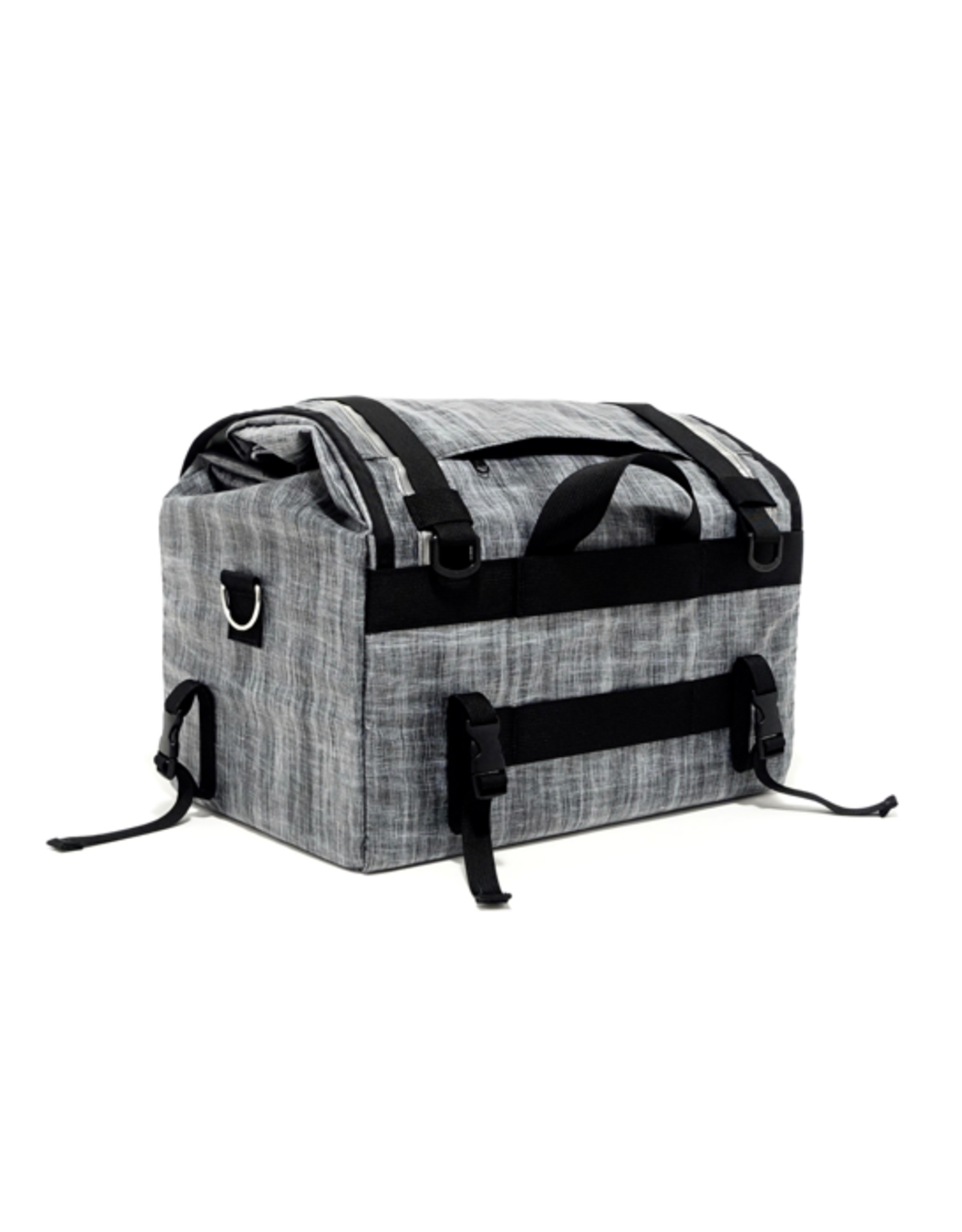 Swift Industries Swift Industries Polaris Porteur Bag