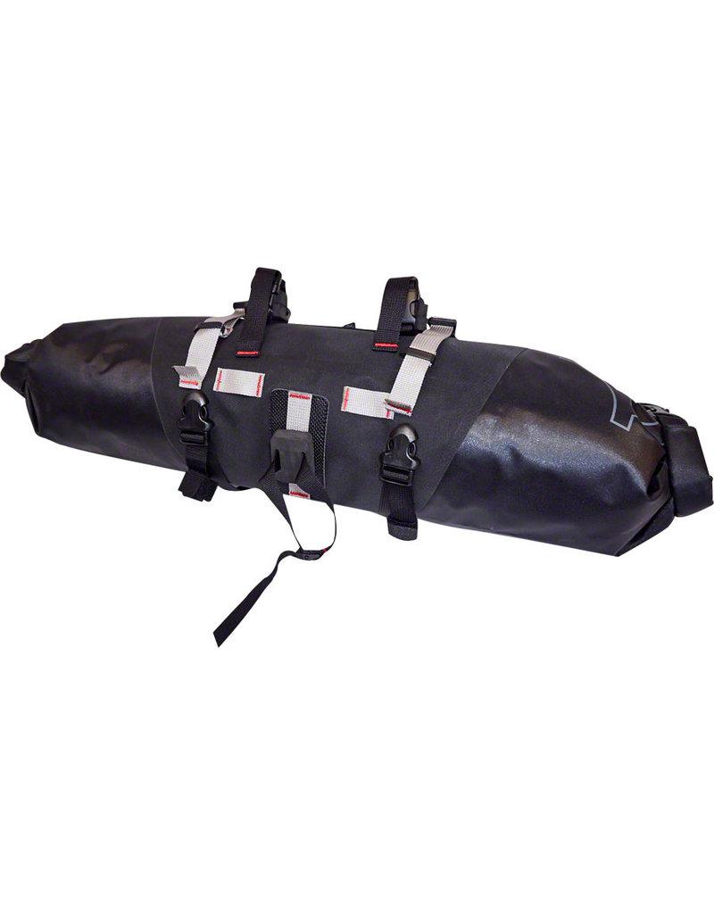 Revelate Sweet Roll Bag Medium