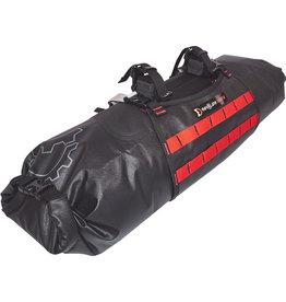 Revelate Designs Revelate Sweet Roll Bag Medium