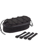 Surly Surly  Moloko Adjunct Personal Effects Handlebar Bag