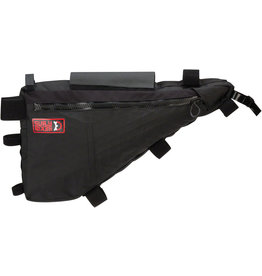Surly Surly Frame Bag 7 for Karate Monkey, Ogre, Troll, 1x1, Krampus