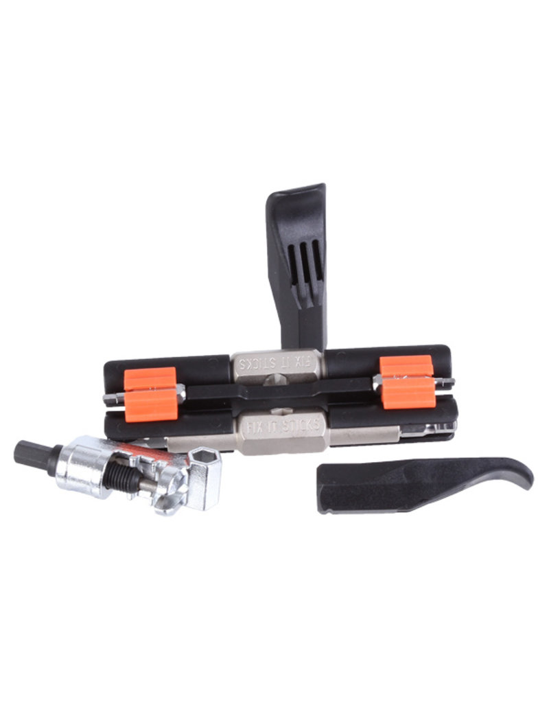 Fix It Sticks Mountain Tool Kit