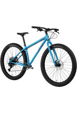 Surly Surly Krampus Bike - 29+ Steel, Tangled Up In Blue