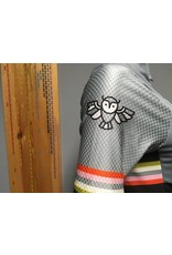 Yawp! Women's Kit by Primal Large
