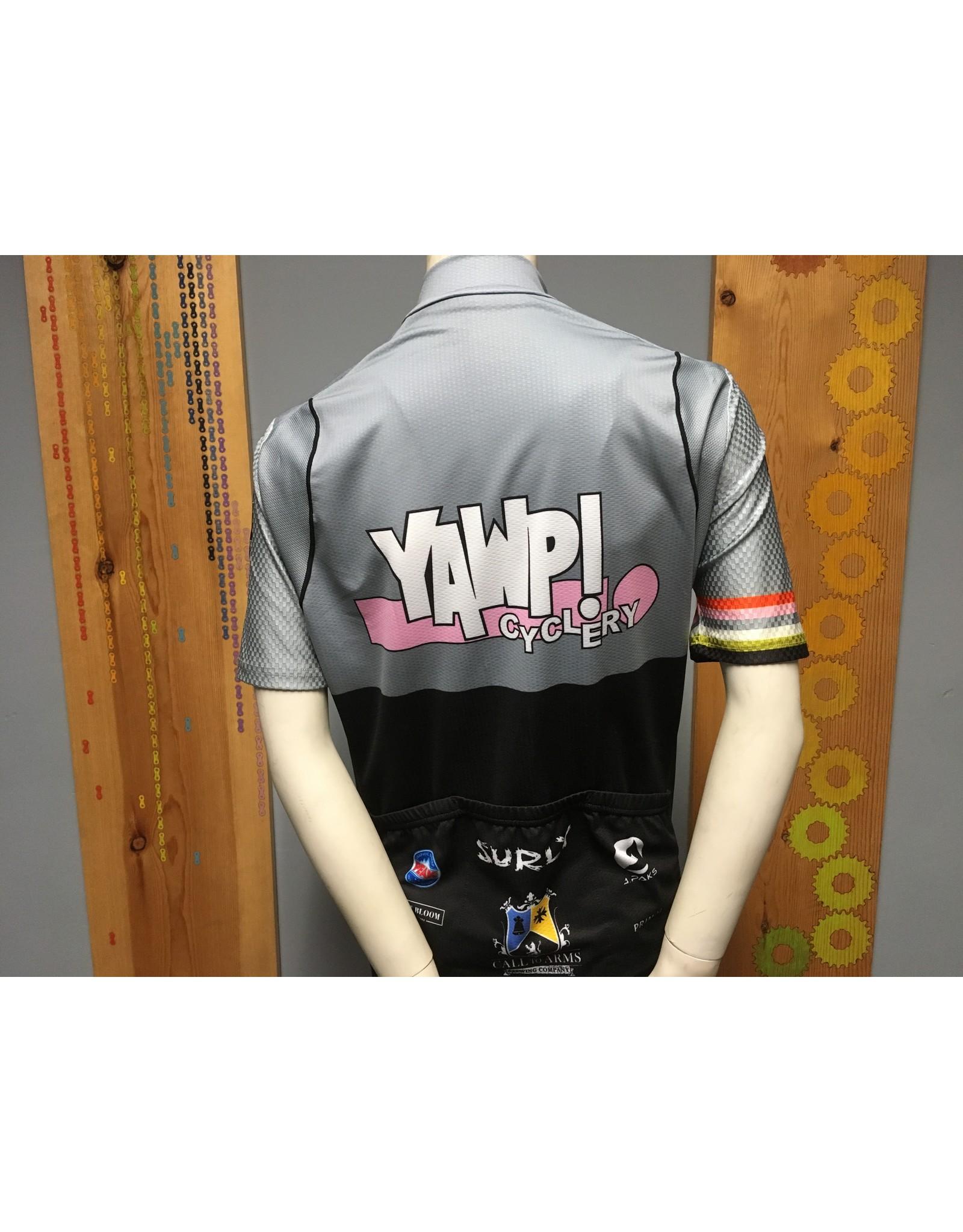 Yawp! Women's Kit by Primal Large