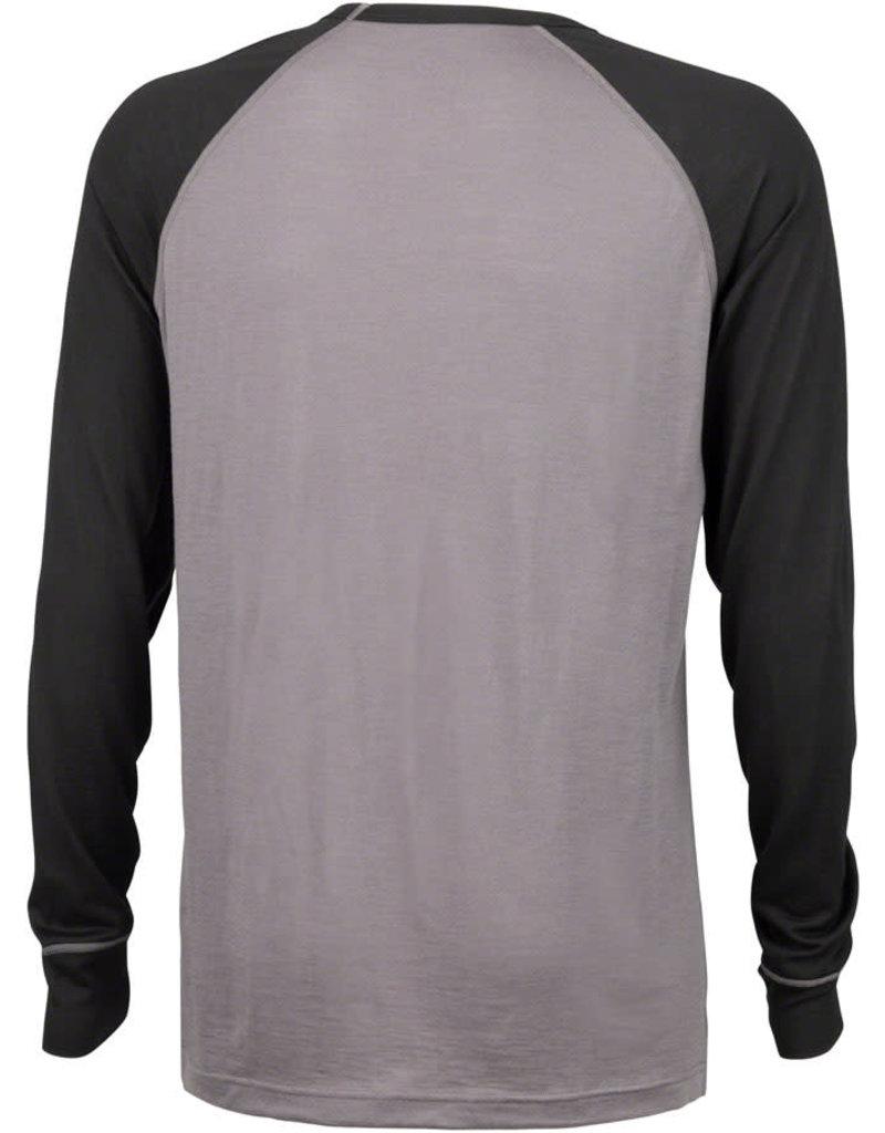 Surly Surly Raglan Wool Shirt