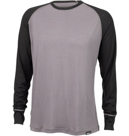 Surly Surly Raglan Wool Shirt