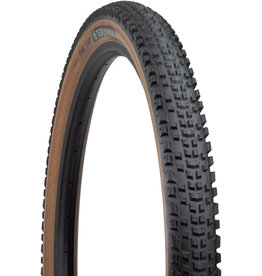 Teravail Teravail Ehline Tire - 29 x 2.5, Tubeless, Folding, Tan, Light and Supple