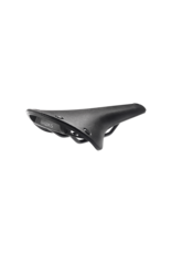 Brooks Brooks C17 All Weather Saddle: Black