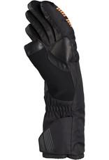 45NRTH 45NRTH Sturmfist 5 Finger Glove: Black MD (8)