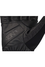 45NRTH Sturmfist 5 Finger Glove: Black MD (8)
