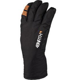45NRTH Sturmfist 5 Finger Glove: Black MD (8)