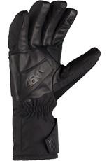 45NRTH 45NRTH Sturmfist 5 Finger Gloves - Black, Full Finger, Small