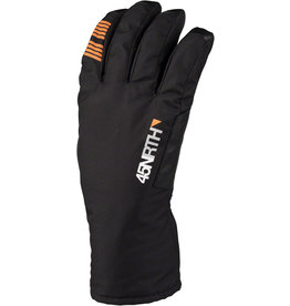45NRTH Sturmfist 5 Finger Gloves - Black, Full Finger, Small