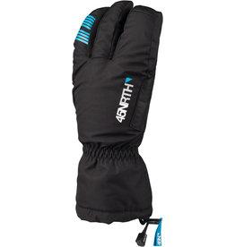 45NRTH Sturmfist 4 Finger Glove: Black LG (9)