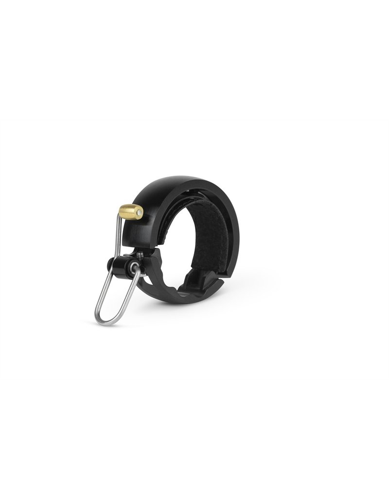 Knog Oi Bell Luxe