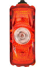 NiteRider NiteRider Cherrybomb 35 Taillight