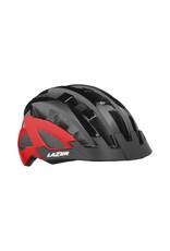 Lazer Helmet Compact DLX - One Size