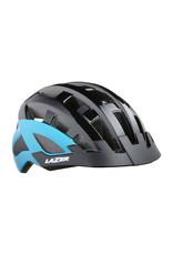 Lazer Lazer Helmet Compact DLX - One Size
